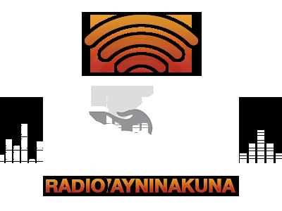 RADIO-AYNINAKUNA